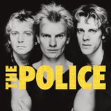 The Police - Remixes