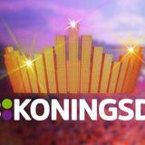 Martin Garrix @ Radio 538 Koningsdag, Chasseveld Breda, Netherlands 2016-04-27