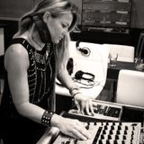 From Deep House to Soulful - luglio 2013 by Dj Venus