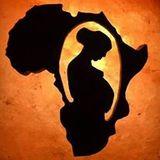 AMAFRIKA