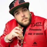 Daiz To Success