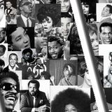 Alex's Two Hour Sunday Morning Motown Show 16th September 2018