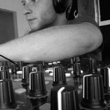 Greenwave-Die Liebe zum Klang 13.07.16