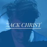 Dunkel Radio 035 - Zack Christ
