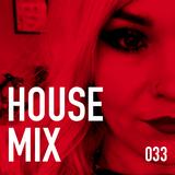 House Mix vol.33