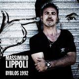 Byblos_Massimino Lippoli MAG 92