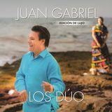 Juan Gabriel Los Duo 2015.