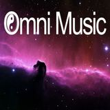 Omni Music Mixed and Selected by Veritech 172Bpm