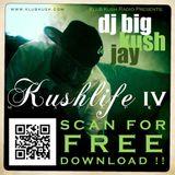 KushLife IV