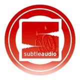 Code - Subtle Audio 10th B-Day Show live on Jungletrain, Nov 4th 2018