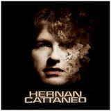 Hernan Cattaneo - Resident  #334