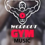 Session Workout Gym Motivation Vol.1 2017 Ernesto Adrian Edit