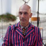 A vous le studio #8 : Jany Cienferani invite Philippe Car & Patrick Pons