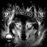 DJNativefirewolf October 15th 2005 Remastered Mix