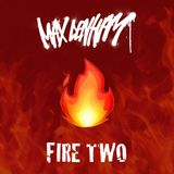FIRE 2 - @MaxDenham
