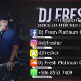 DJ FRESH CLUB PEPPERS DJCUILO B-DAY BASH 2017