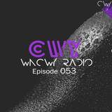 WNCWY 53 - Vibes (Chinowy Mix)