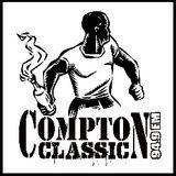 Compton Classic (Emission du 7 novembre 2010)