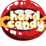 Hard Candy Electro Mix 2013 (DJ Sexy Scott Mix)