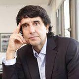 Carlos Melconian Economista en La otra agenda con Carlos Clerici 01-08-14