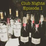 Club Nights Ep. 1
