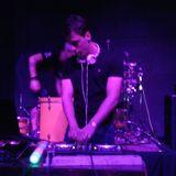 Dark Cloud - Live at Siga El Touro 05-09