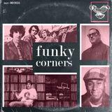Funky Corners Show #295 10-20-2017