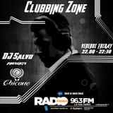 Clubbing Zone Special Guest VIP - Chicano