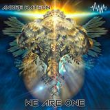 WE ARE ONE ︎