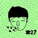 Tirando bombitas #27