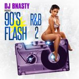 90s Flash R&B 2