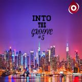 Into The Groove #5