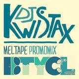 BTYCL-Meltape