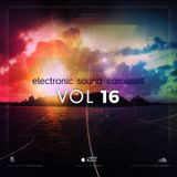 Electronic Sound Carousell - Vol.16 ( My Religion ) [Part 2]