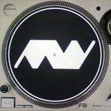 Minimal Wave , Synthpunk mix