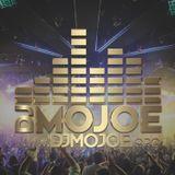 DJ Mo-Joe - Ep 6 - Oct. 13, 2016