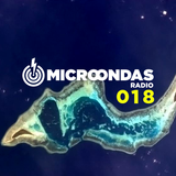 Mix for Microondas Radio 018