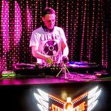 DJ MNTR - Shisha Live 19.02.17.