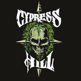 The Cypress' Hill Show