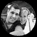 #SomosProSpirit / Temporada 01 / capítulo 05 / Hosted By Rosario Navarro & José Ignacio Oñate