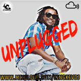 UNPLUGGED #4 - Fresh New Music R&B, Hip Hop, Dancehall, Afrobeats, UK Hits, Throwbacks, @KingKevDJ