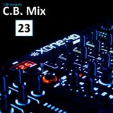 C.B. Mix - Episode 23