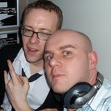 The Trev and Stu Show 14/09/12