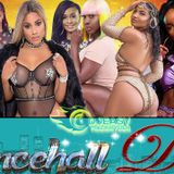 DANCEHALL RIDDIMS 2019 - DJ WILL MIX