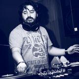 ALIN PRANDEA - Live part.1 @ Freddo 19.01.2014