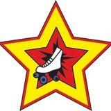 "Jonjay-  A Rollerskating Jam Called ""Starburst"""