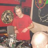 progressiv trance classics from the after hour from 10.03.13