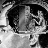 Algiz - Outside My Brain