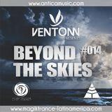 Beyond The Skies 014