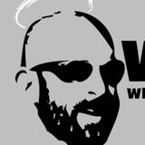 Sailing Anarchy Podcast # 5 - Hakan Svensson and Sam Usher
